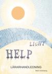 HELP Light Handledning