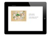 Lätt att läsa för vuxna, online böcker Skollicens 12 mån