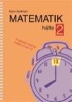Matematik 2