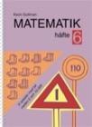 Matematik 6