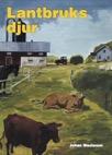 Lantbruksdjur