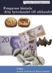 I tiden - Pengarnas historia - från byteshandel till näthandel