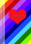 Kärleksboken