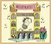 Musikpalatset Övningsbok 1