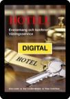 Hotell digital