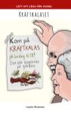 Lätt att läsa för vuxna (röd): Kräftkalaset