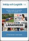 Inköp och logistik Lärarwebb