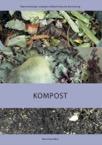 Källsortering och återvinning: Kompost