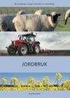 Industrier och verksamheter: Jordbruk