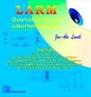 LARM Övervaknings- och säkerhetssystem Cd-rom Lärarhandledning facit, slutprov mm