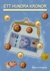 Hundra kronor