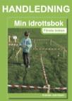 Min idrottsbok, första boken, handledning