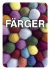 Materials egenskaper - Färger - Kortlek