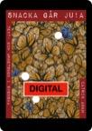 Snacka går ju A - Digital
