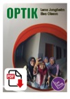 Optik, PDF