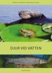 Djur vid vatten