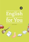 English for You 6