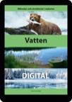 Vatten: Digital