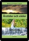 Årstider och väder: Digital
