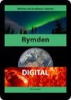 Rymden: Digital