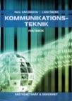 Kommunikationsteknik Faktabok uppl 4 (fd Teleinstallation uppl 3)