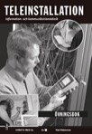 Teleinstallation Övningsbok