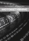 Motorstyrning Övningsbok