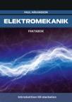 Elektromekanik Faktabok