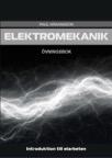 Elektromekanik Övningsbok