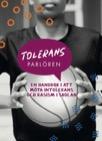 Toleransparlören 15-pack