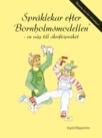Bok Språklekar efter Bornholmsmodellen - en väg till skriftspråket