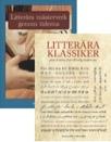 Litterära klassiker och Litterära mästerverk - paketpris
