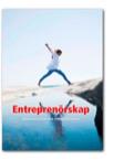 Entreprenörskap