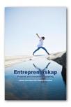 Entreprenörskap Praktisk och teoretisk tillämpning PDF