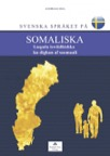 Svenska språket på somaliska