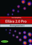 Ellära 2.0 Pro Övningsbok Del 2