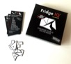 Fridge IQ 2 - black version