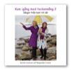 Kom igång med teckensång 2 CD - Sånger från höst till vår