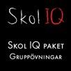 Skol IQ paket - Gruppövningar