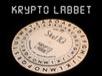 Kryptolabbet - Startpaket
