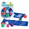 Thinkfun: Math Dice Jr