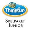 Thinkfun spelpaket Junior