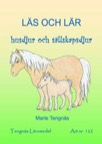 Läs och lär - husdjur och sällskapsdjur kopieringsunderlag