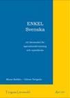 Enkel Svenska