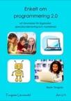Enkelt om programmering 2.0
