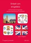 Enkelt om Engelska - ord och fraser 1