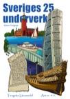 Sveriges 25 underverk kopieringsunderlag