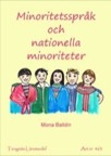 Minoritetsspråk och nationella minoriteter Kopieringsunderlag