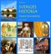 Boken om Sveriges historia - Vasatid Stormaktstid - GRUNDBOK
