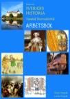 Boken om Sveriges historia - Vasatid Stormaktstid - ARBETSBOK